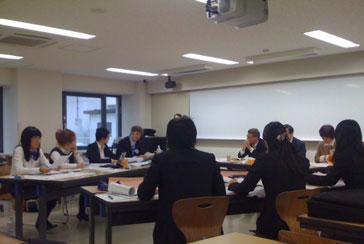 Team_2009_4.jpg