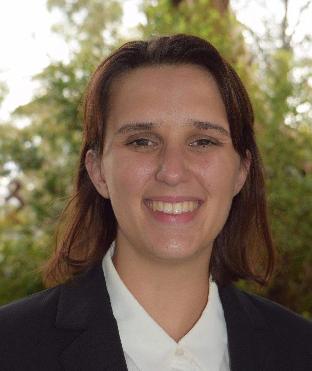 Kate Cincotta