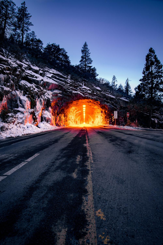 2018_02_25_Yosemite_00216.jpg