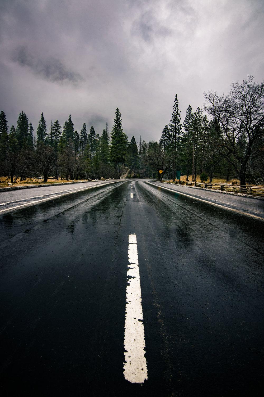 2018_02_26_Yosemite_00222.jpg