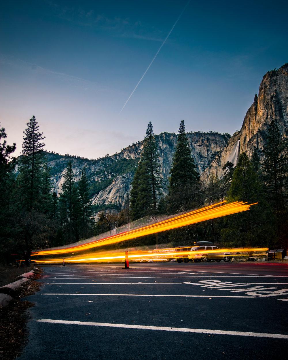 2017_12_09_Yosemite_00001.jpg