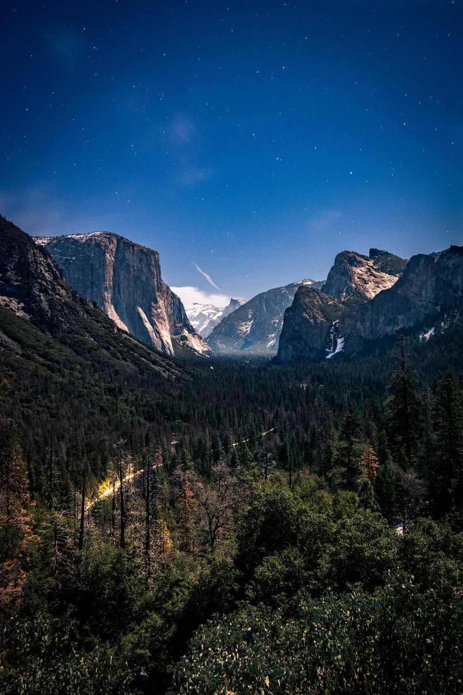 2018_02_25_Yosemite_00226.jpg