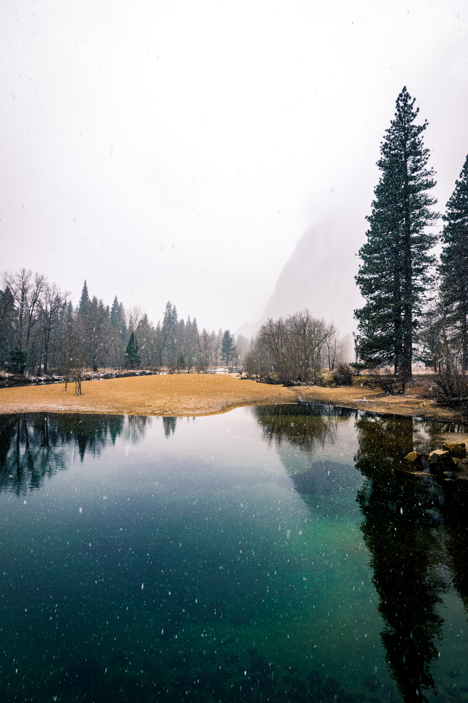 2018_02_26_Yosemite_00055.jpg