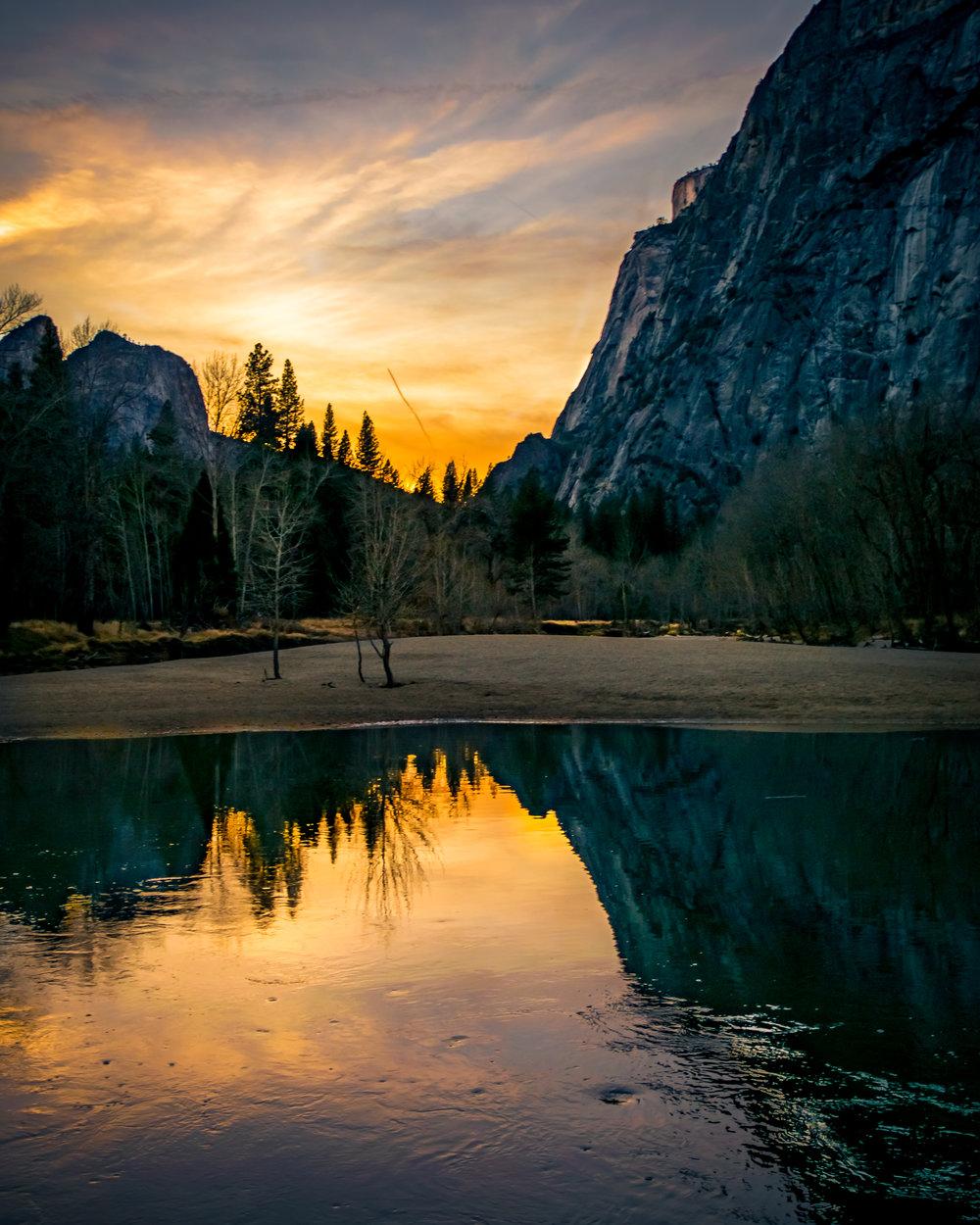 2017_12_09_Yosemite_00203.jpg