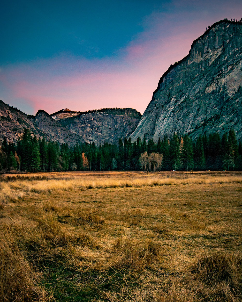 2017_12_09_Yosemite_00229.jpg