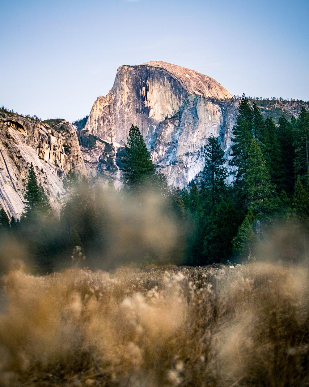 2017_12_10_Yosemite_00595.jpg
