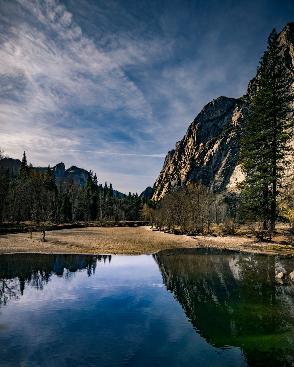 2017_12_11_Yosemite_00161.jpg
