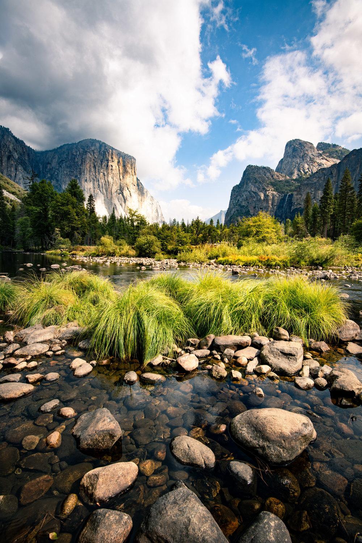2018_10_11_Yosemite_Road_Trip_00600.jpg