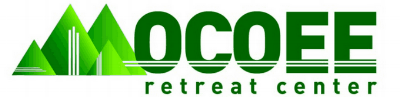 Ocoee Retreat Center & Camps