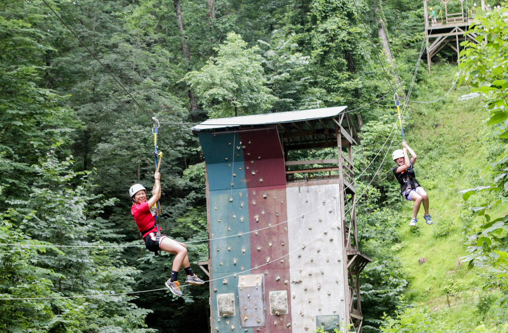 High Ropes Zip and Wall (2).jpg