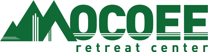 Ocoee Retreat Center & Summer Camp