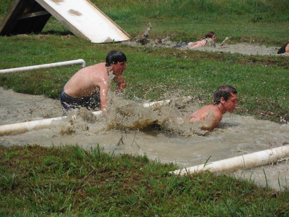 Mud-Race.jpg