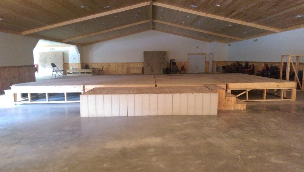 Old Barn Stage.jpg