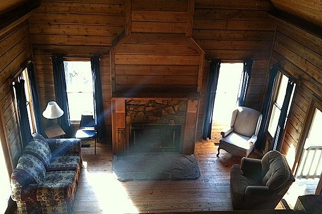 Walnut living room.JPG