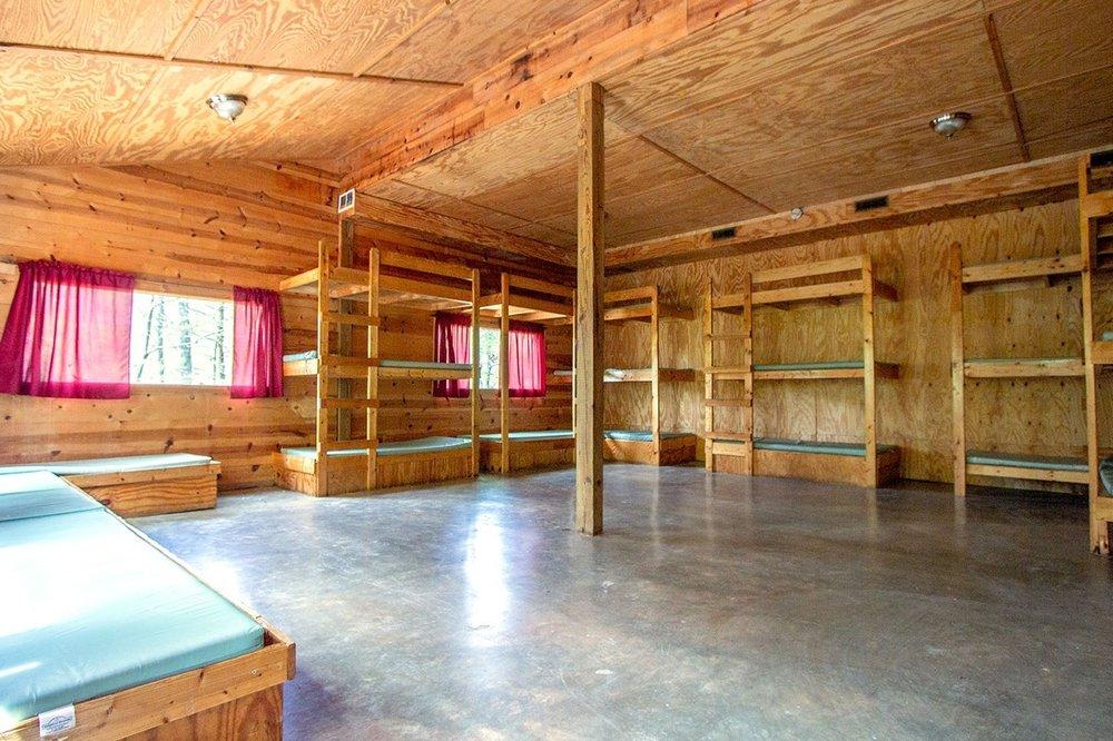 Cheoah-Downstairs-bedroom.jpg