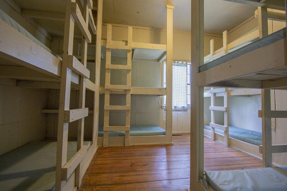Bunks 1-3 Bedroom.jpg