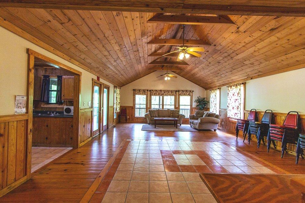 Cedar Meeting Space.jpg