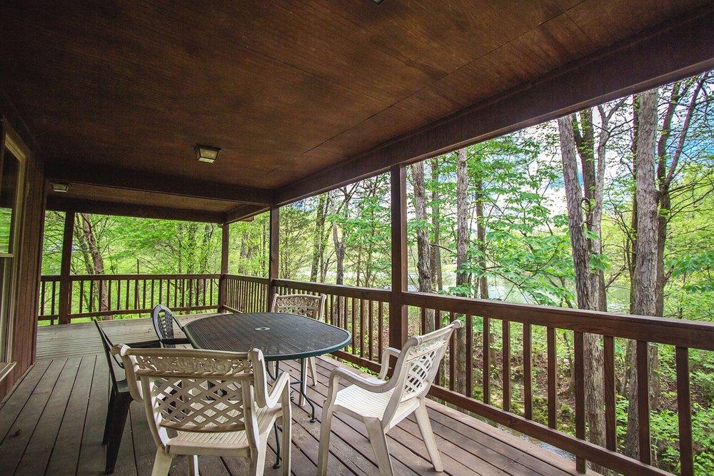 Cedar Back Porch.jpg