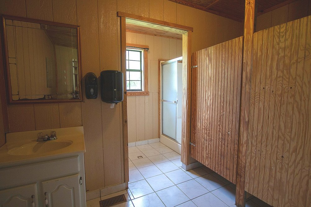 Cedar bathroom.jpg