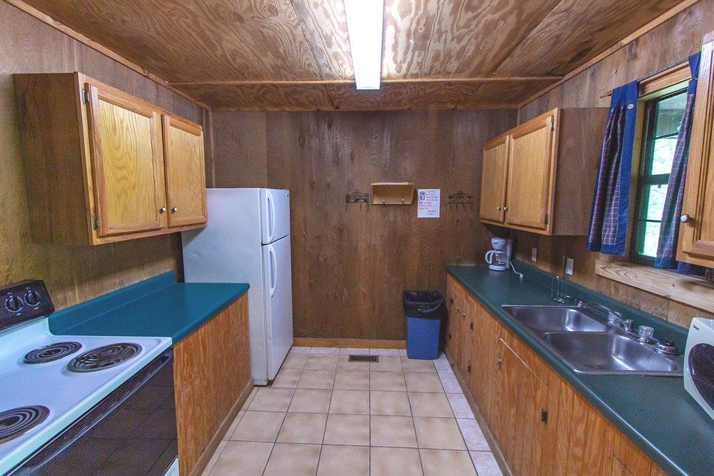 Cedar Kitchen.jpg