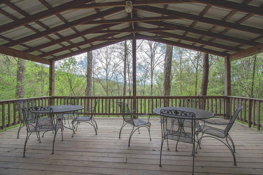 Big-Timber-Back-Porch.jpg