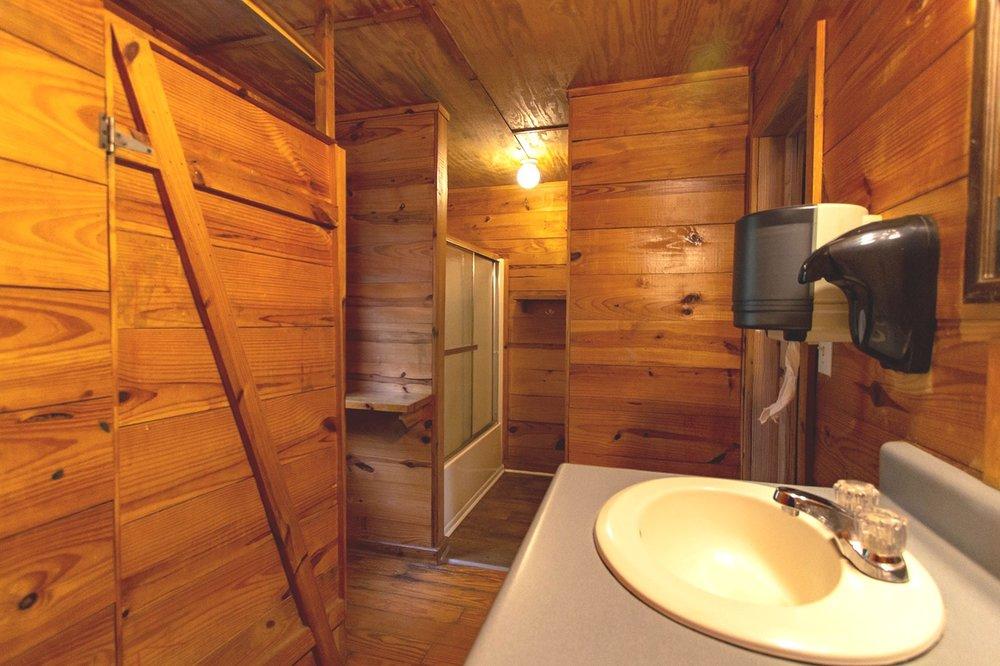 Big-Timber-bathroom.jpg