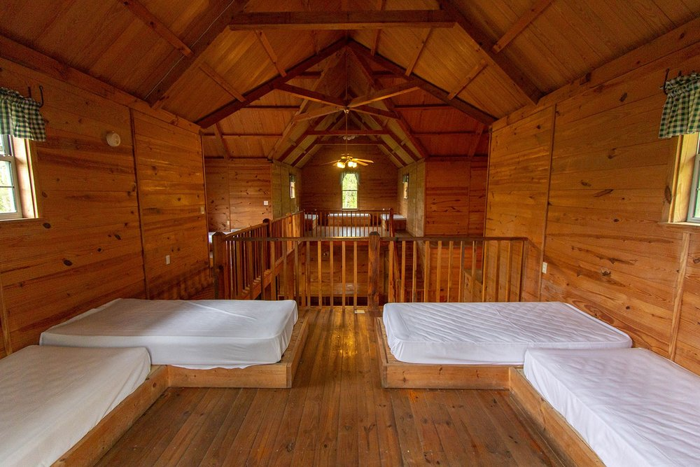 Big-Timber-Loft-Area-2.jpg