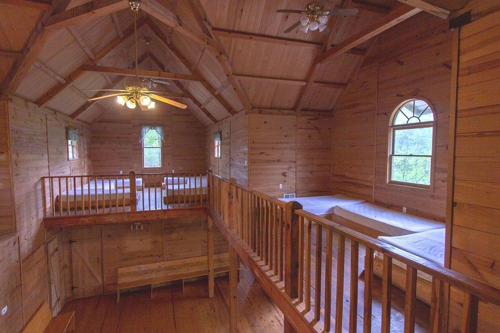 Big-Timber-Loft-Area.jpg