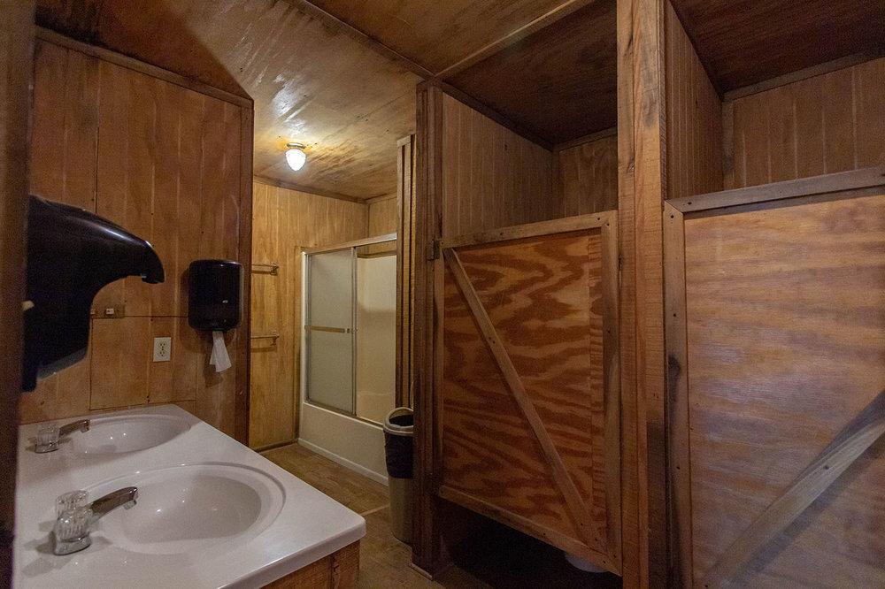 Poplar Bathroom.jpg