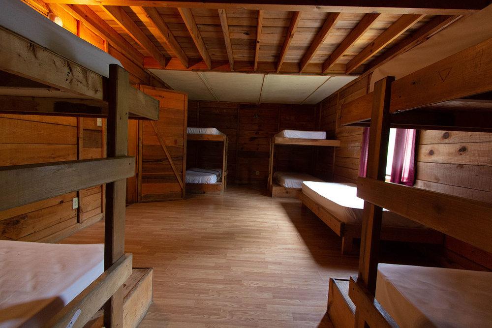 Poplar Bedroom.jpg