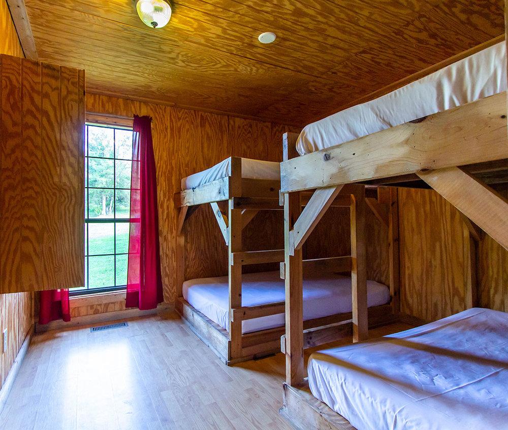 Sugarloaf Room 1.jpg
