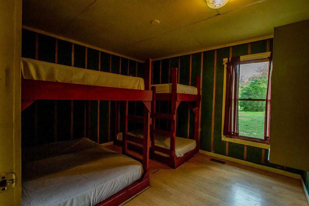 Sunset bedroom.jpg