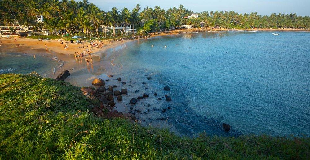 Mirissa Coastal.jpg