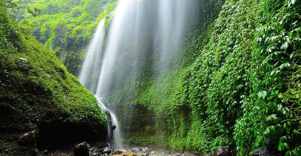 Madakaripura Waterfall.jpg