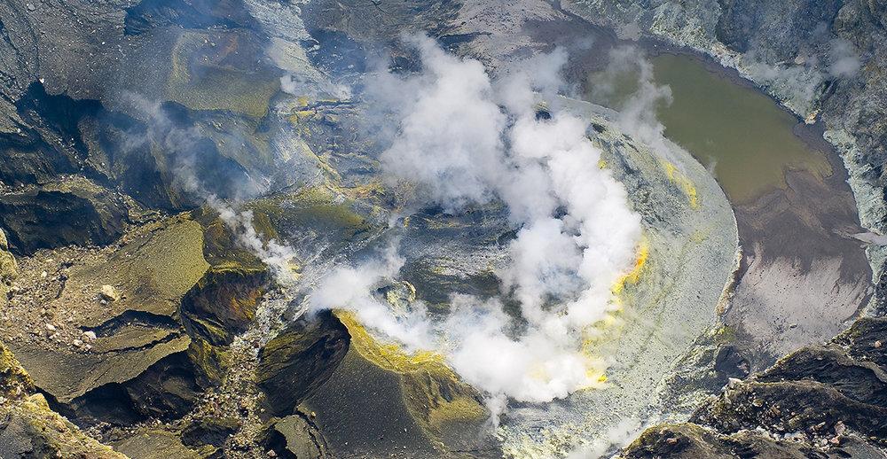 kerinci geothermal.jpg