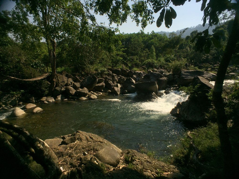 Waterfall Central Highlands Vietnam.jpg
