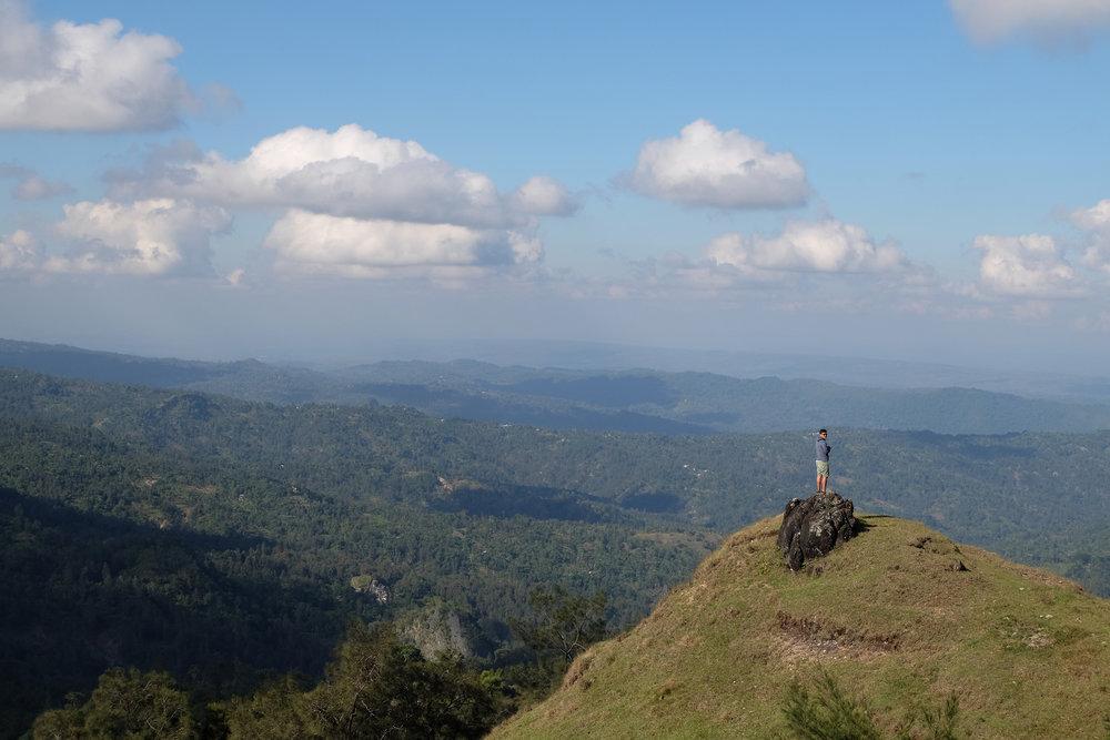Timor 03.jpg