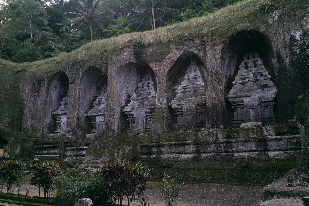 North Bali -