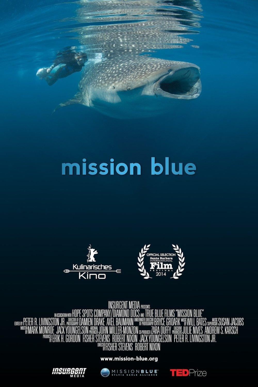 mission blue.jpg