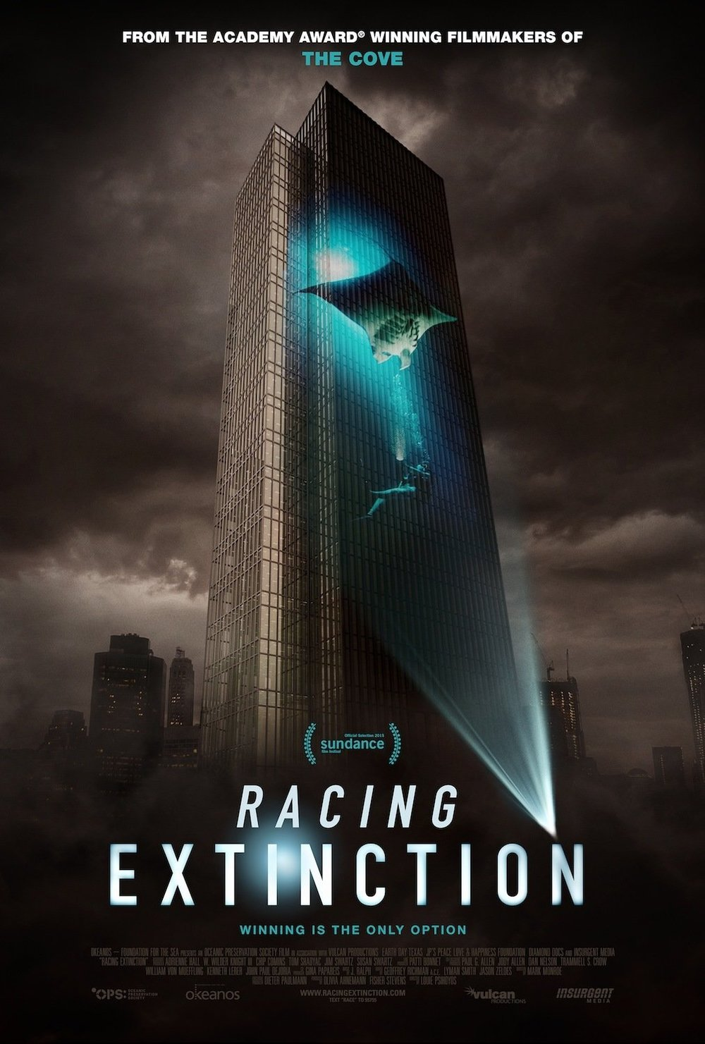 racing extinction.jpg