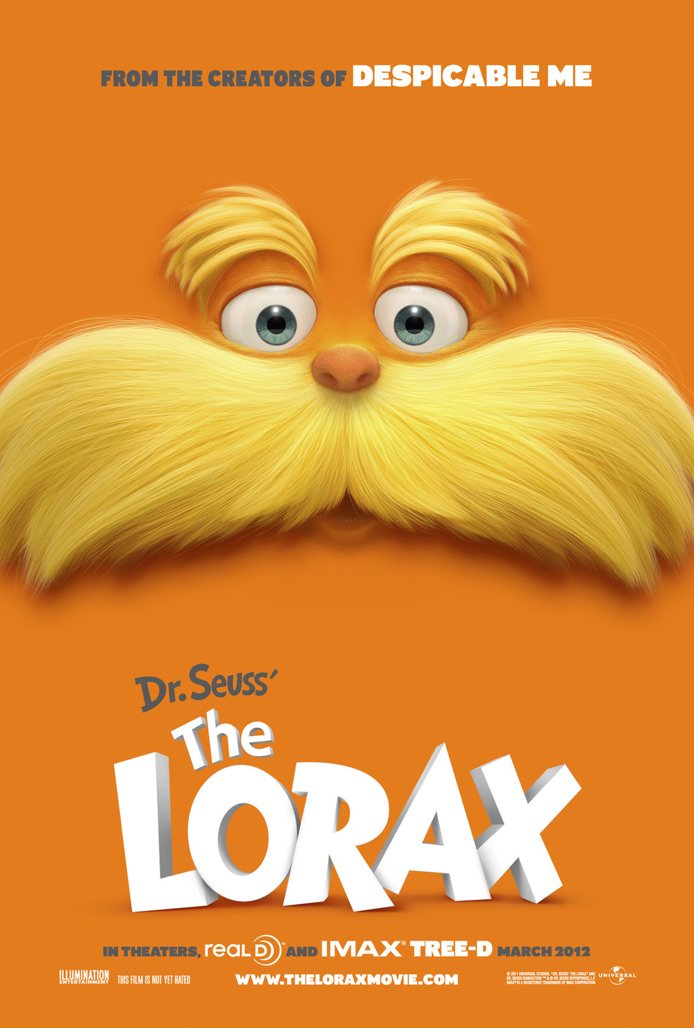 the lorax.jpg