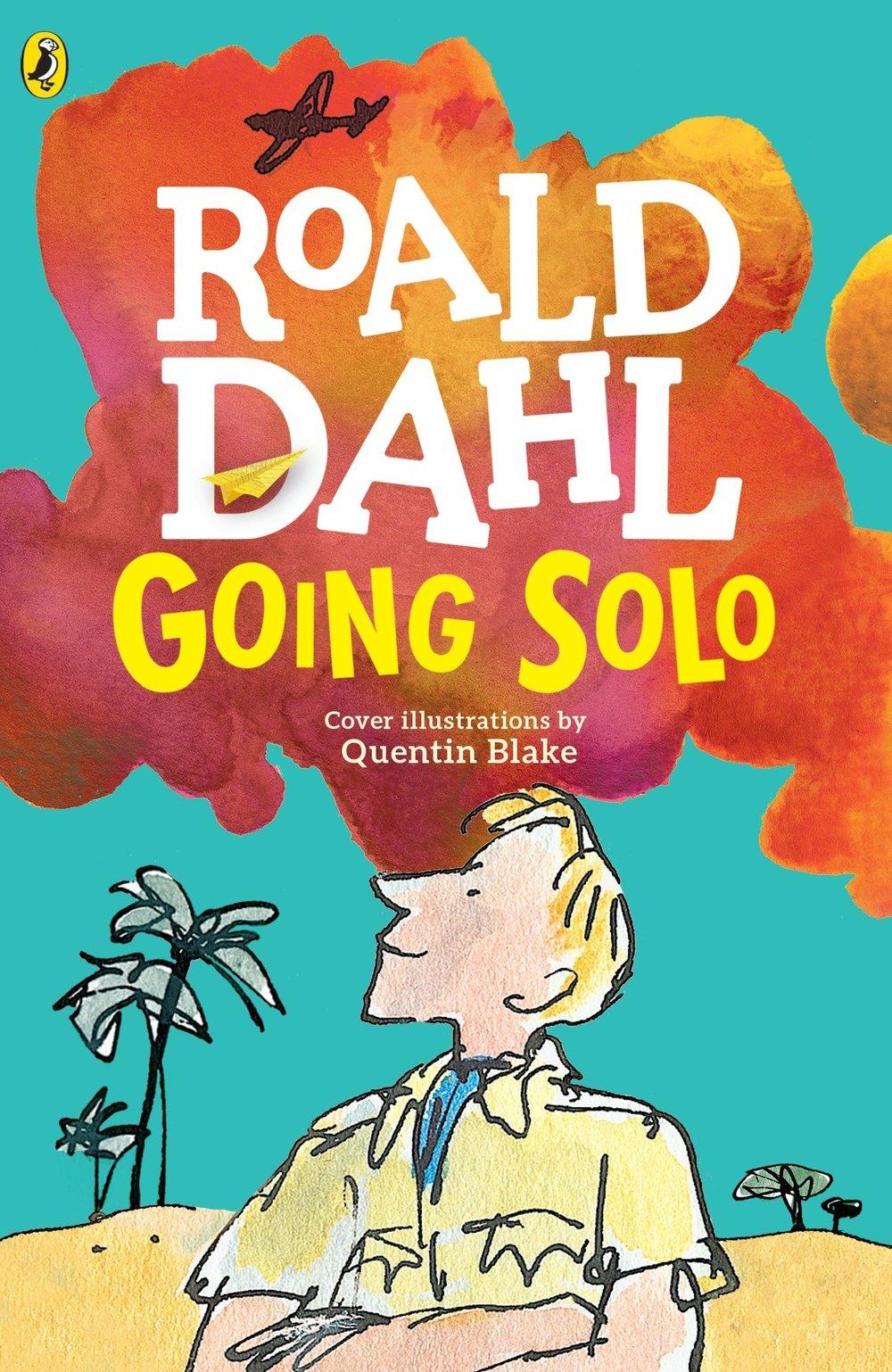 Going Solo Roald Dahl.jpg