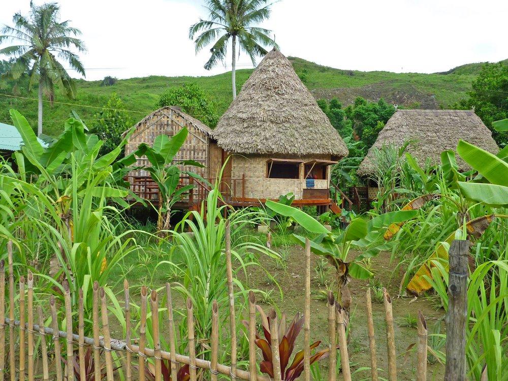 Central Highlands vietnam -