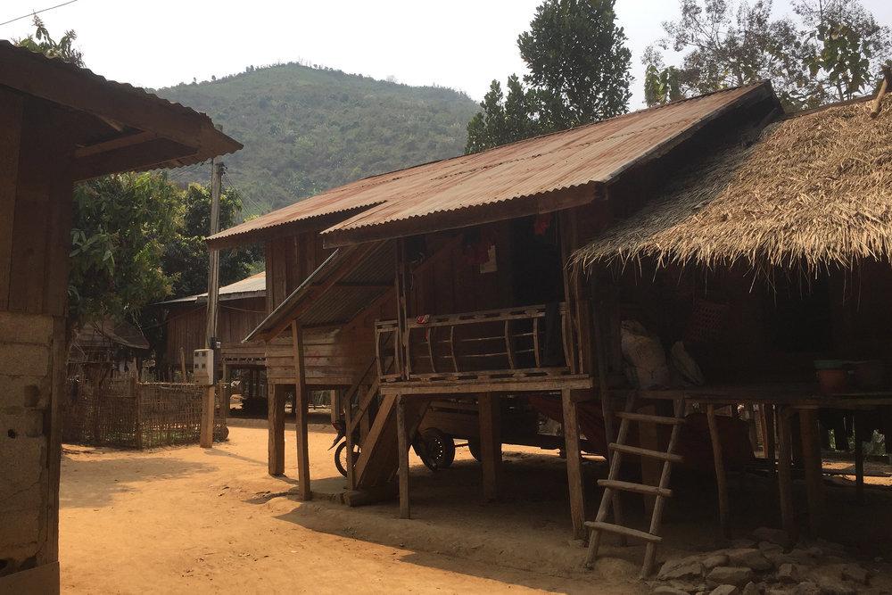 LaosHeritage 01.jpg
