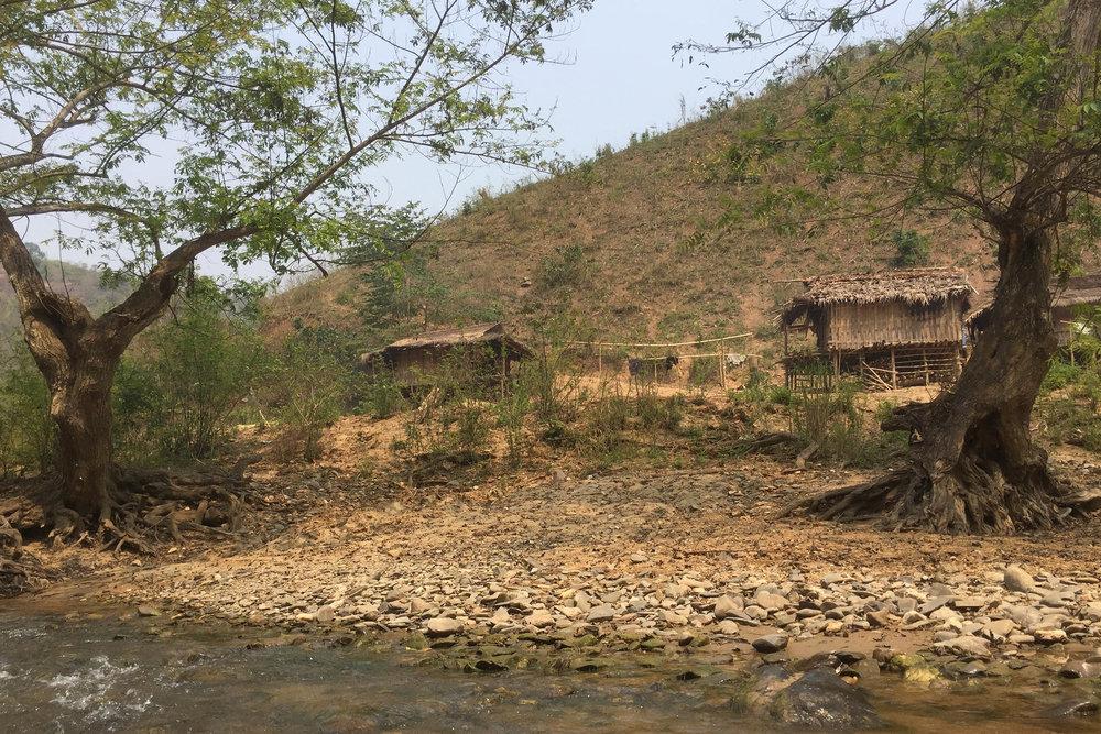 LaosHeritage 03.jpg