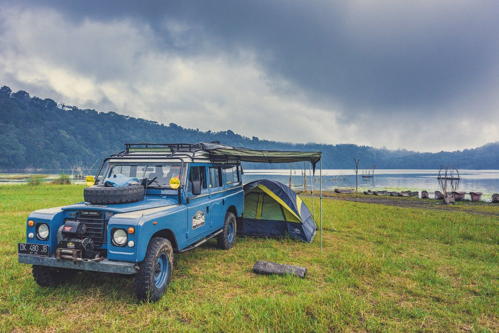 north bali camping.jpg
