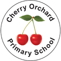 Cherry-Orchard-Primary-School.png