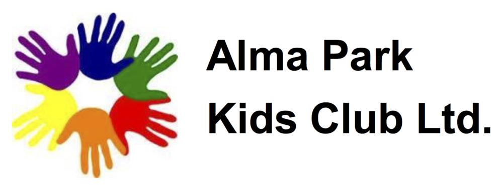 Alma Park Kids Club Ltd.png
