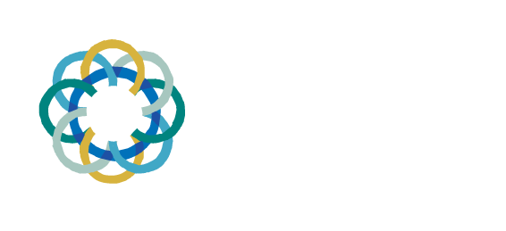 Interfaith Childhoods