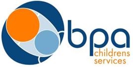 BPA Children's Services